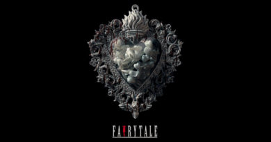 fairytale-img-locandina-cinemetus