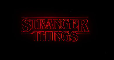 stranger things cinemetus img