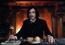 gogol al bologna biografilm festival