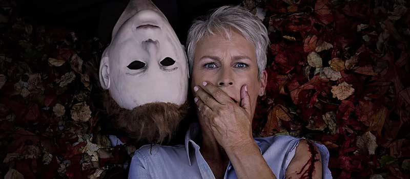myers e laurie 40 anni dopo