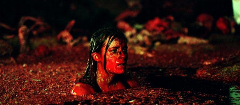 immagine film the descent recensione cinemetus